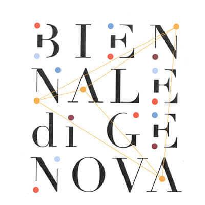 Geneva Biennial
